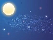 て や 夜もすがら めぐり 池 月 季語 名 を