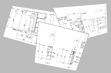 $特注キッチン・家具設計|k-design/札幌