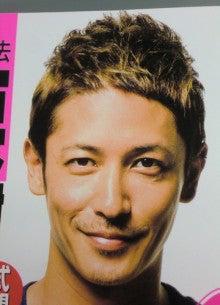 【薄毛でもカットで劇的に変わる!】岐阜山県市の理容室ヘアーサロンさつま