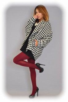 $Mayu~miのブログ