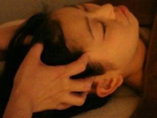 $城陽市で爽快ヘッドマッサージ!眼精疲労・慢性的な頭痛改善ならリベルテ