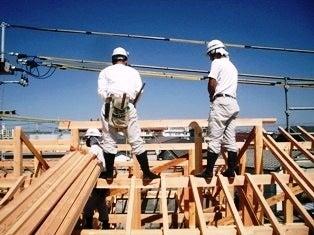 徳島県で家を建てるならサーロジック