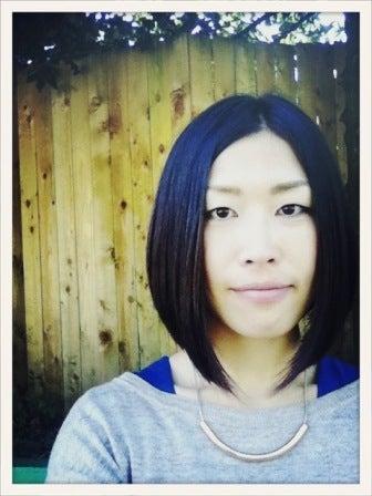 i Canada☆ベテランカウンセラーのいるバンクーバー無料現地留学エージェントのブログ-Sep 20'13 i Canada