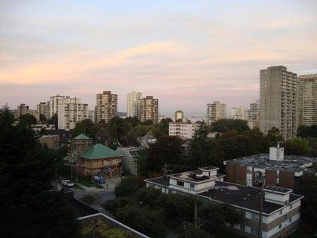 i Canada☆ベテランカウンセラーのいるバンクーバー無料現地留学エージェントのブログ-Sep 20'13 ⑤ i Canada