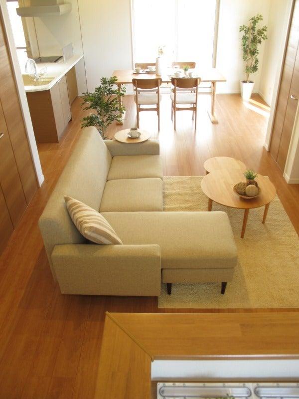 家具なび-アルダー材の家具でナチュラルコーディネート