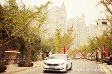 中国大連生活・観光旅行ニュース**-大連 新新園 理工大学北門付近