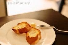 中国大連生活・観光旅行ニュース**-大連 Trattoria 意式餐庁