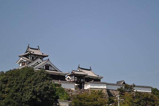 130921_福知山城