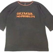 OKINAWA NO…