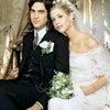 ピーチーズ・ゲドルフ 結婚式写真の画像