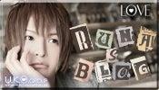 歌舞伎町【CLUB LOVE Official Blog】-【バナー】ルナ