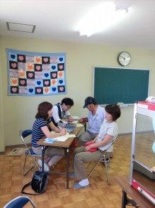浄土宗災害復興福島事務所のブログ-20130918下船尾①