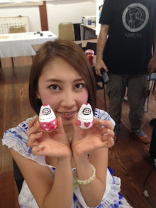 AKB48 Official Blog ~1830mから~ powered by アメブロ