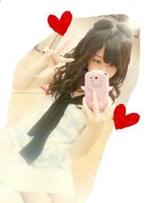 NMB48オフィシャルブログpowered by Ameba-20130922_202015.jpg