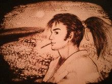 サンドアート・kisatoの砂世界