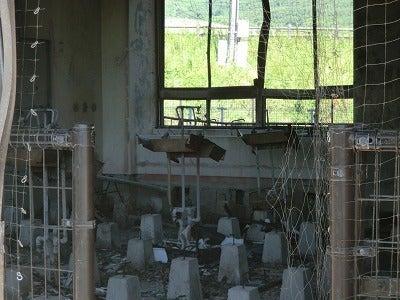 東日本大震災語り部ブログ