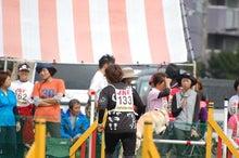 ドッグスポーツ-J22