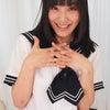 浜田由梨さん日テレジェニック2013受賞の画像