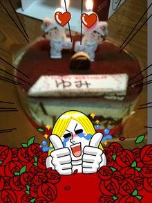 うたと笑いのマスター♪瓦川 ユミのブログ-2013-09-23-20-52-50_deco.jpg
