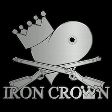 $GUILTY-IRON CROWN