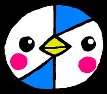 ヤマピーのブログ