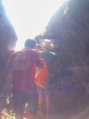 モナミのブログ インフィニティ,US・NISSANを愛する車屋社長の奮闘日記!