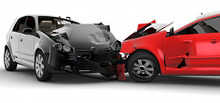 $交通事故後遺障害専門行政書士の業務日誌-交通事故