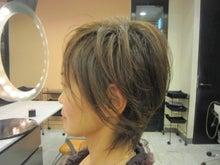 $表参道 美容室 40代 50代 60代 ヘアスタイル 髪型 ヘアカタログ