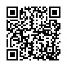 Juriオフィシャルブログ Powered by Ameba-meaning_QR