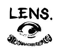 $LENS.のブログ