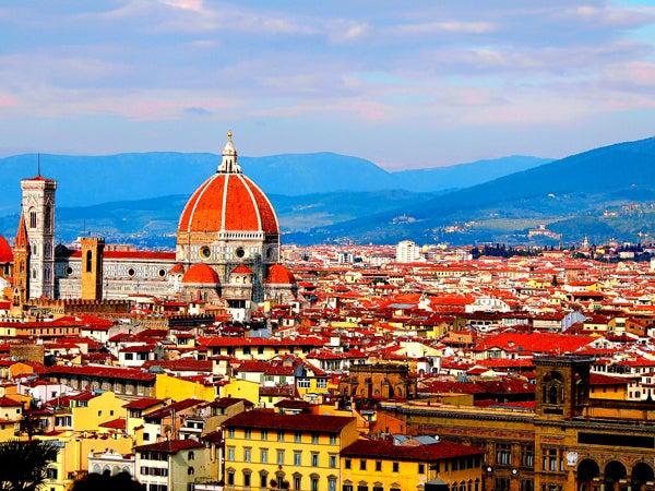 「イタリア フィレンツェ」の画像検索結果