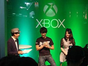 「コジブロ」コナミ小島プロダクション公式ウェブログPowered by Ameba-Xboxライブステーション収録模様