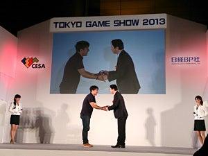 「コジブロ」コナミ小島プロダクション公式ウェブログPowered by Ameba-今泉統括プロデューサーが登壇
