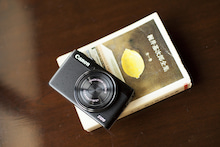 $Hiroyuki Kudoh Photographs(フォトグラファー工藤裕之 ブログ)