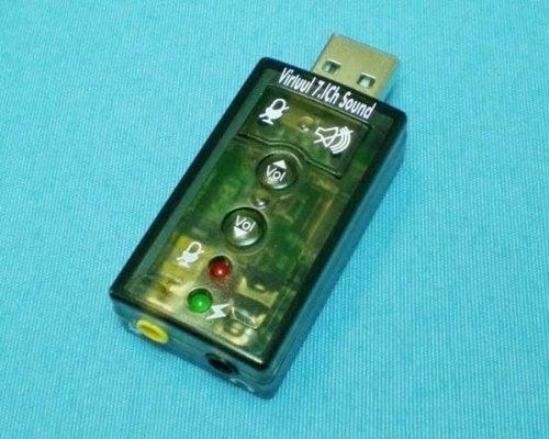 $おとなの電子工作-USBDAC