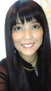 ★10歳若返る・美アンチエイジング★エイジレス美人の作り方-NANA 48歳★若返り小顔♪ほうれい線メソッド