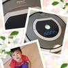 【ルンバ】「iRobot Roomba ルンバ780」を1ヶ月使ってみた感想❤の画像