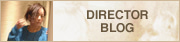 directorblog