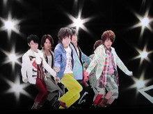 SUPER DELICATE ② | ☆オレンジい...