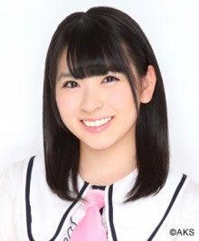 福岡けいおんのアイドル応援ブログ