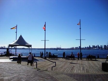 i Canada☆ベテランカウンセラーのいるバンクーバー無料現地留学エージェントのブログ-Sep 26'13 ⑤ iCanada
