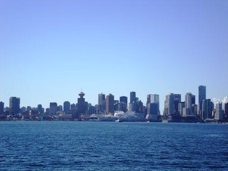 i Canada☆ベテランカウンセラーのいるバンクーバー無料現地留学エージェントのブログ-Sep 26'13 ⑦ iCanada