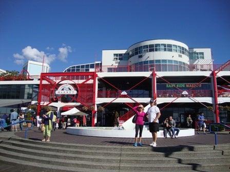 i Canada☆ベテランカウンセラーのいるバンクーバー無料現地留学エージェントのブログ-Sep 26'13 ④ iCanada