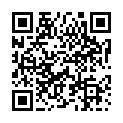 $【オパ】これでいいのだ! ~三重県 津市・亀山・四日市・松阪・伊勢・愛知・岐阜~