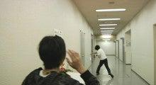 ハロジャニライフ☆~℃-ute&Sexy Zone溺愛ブログ~