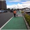 前橋市 渋川市 犬のしつけ 実践訓練の画像