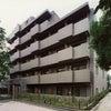 恵比寿ガーデンプレイスの画像
