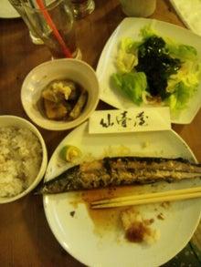 うたと笑いのマスター♪瓦川 ユミのブログ-DSC_0455.JPG