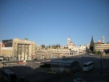【とうとう】四十路女のありふれた日常-4005_アブダリ広場。