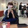 昨日のコーデはユニクロカシミア&バーンヤードピンクBFデニム★プチプラパンプスの履き心地♪の画像